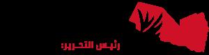 موقع اليمن الاتحادي